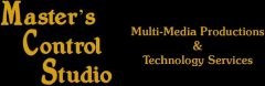 MCS Multimedia and Technology Services